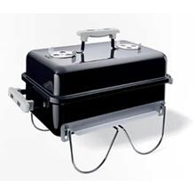 Product Image - Go-Anywhere ® Charcoal