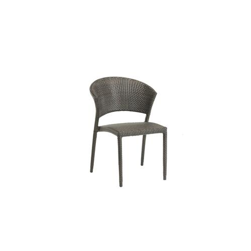 Weston Stacking Chair