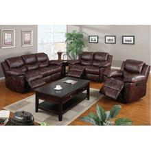 View Product - Motion Loveseat