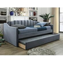 Menken Daybed Arm (l & R) Grey