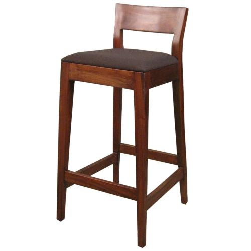 Dolores Counterstool, Odessa