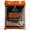 Traeger Grills Traeger Hickory Bbq Wood Pellets