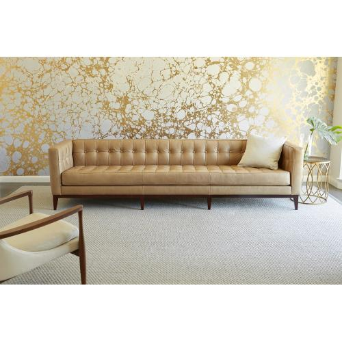 American Leather - Luxe Sectional - American Leather