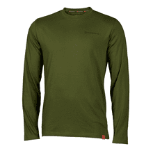 Trd Long-Sleeve T-Shirt