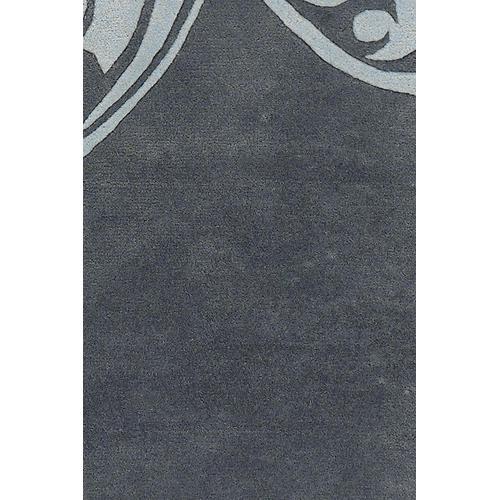 Aschera 6401 5'x7'6