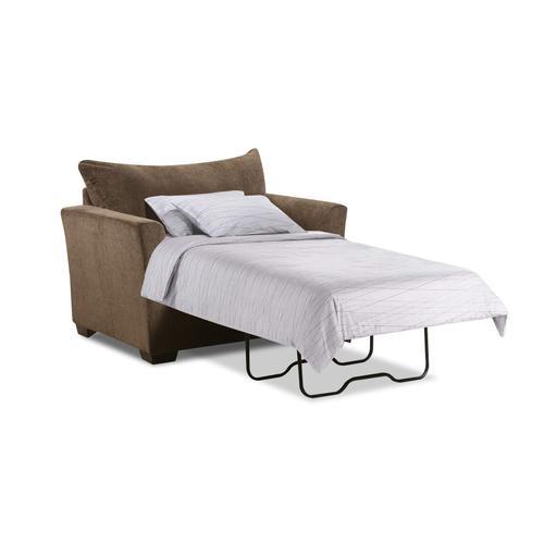 4206 Mini Sleeper
