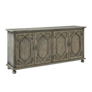 Blois Sideboard
