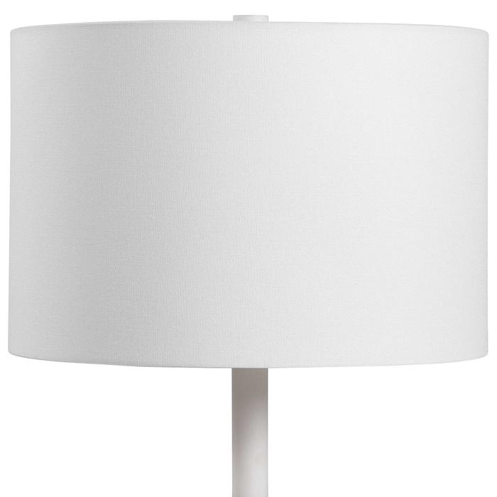 Uttermost - Tanali Table Lamp