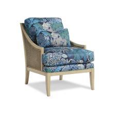 Corsica Chair