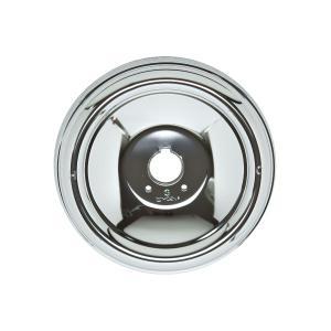 Moen escutcheon Product Image