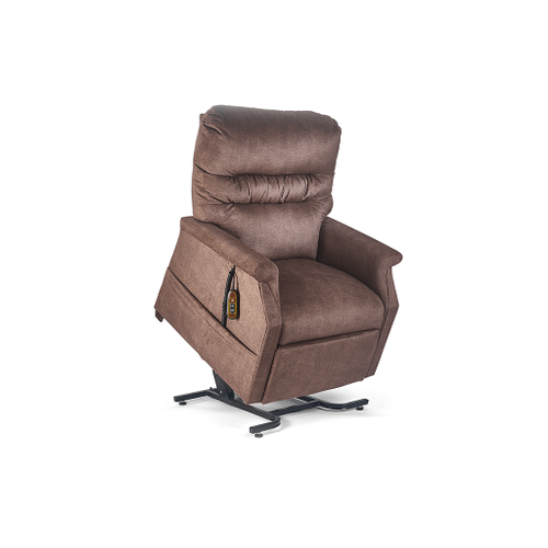 Monarch Large Power Lift Recliner