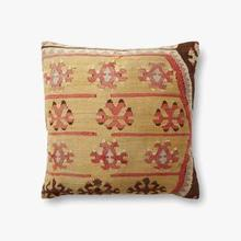See Details - 0372360074 Pillow