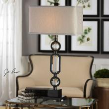 Jugovo Table Lamp
