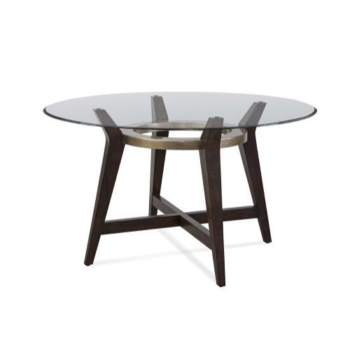 Elston Dining Table