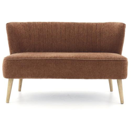 Collbury Accent Bench