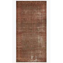 View Product - 0263420005 Rug