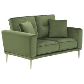 Macleary Loveseat