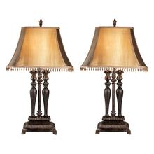 Desana Table Lamp (set of 2)