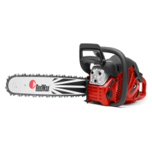 "Chainsaw GZ550 ( 18"" 50 ga 3/8 )"