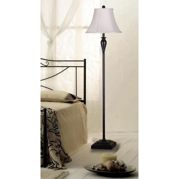 Noble 3-Pack Table/Floor Lamp