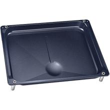 Broil Pan BA026101, BA026103