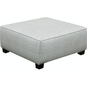 England Furniture4550-10 Caylor Cocktail Ottoman