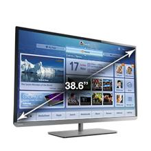 "39L4300U 39"" Class 1080P Cloud LED TV"