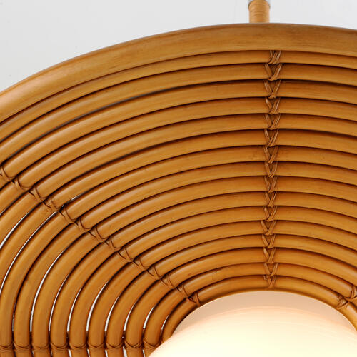 Product Image - Hula Hoop 291-42