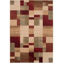 """View Product - Riley RLY-5006 2' x 7'5"""""""