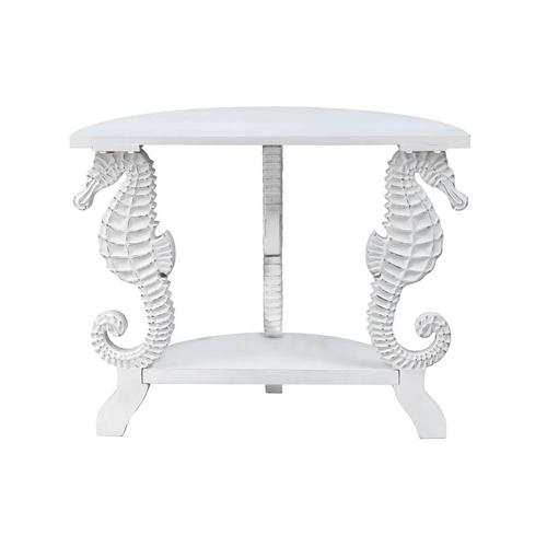Gallery - Demilume Console