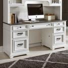Jr. Executive Credenza Base Product Image