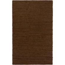 View Product - Tonga TGA-6000 8' x 11'