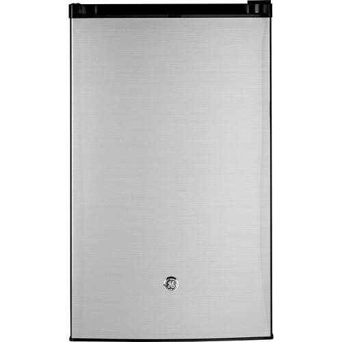 GE Profile Refrigerator Ice Maker Door Kit Stainless Steel PIP70SS