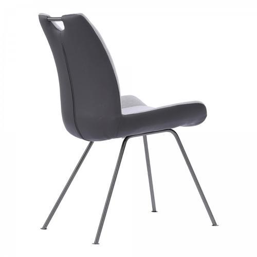 Armen Living - Armen Living Coronado Contemporary Dining Chair
