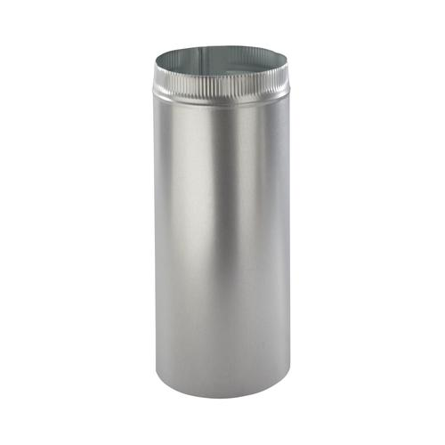 BEST Range Hoods - 10-Inch Round Duct for Range Hoods and Bath Ventilation Fans