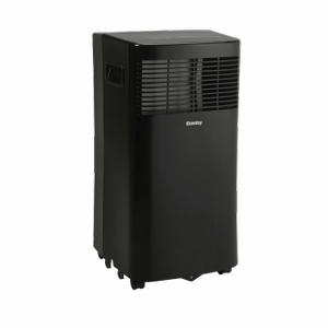 DanbyDanby 8,000 BTU (5,000 SACC) 3-in-1 Portable Air Conditioner
