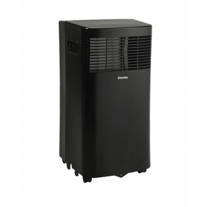 See Details - Danby 9,000 BTU (5,000 SACC) 3-in-1 Portable Air Conditioner
