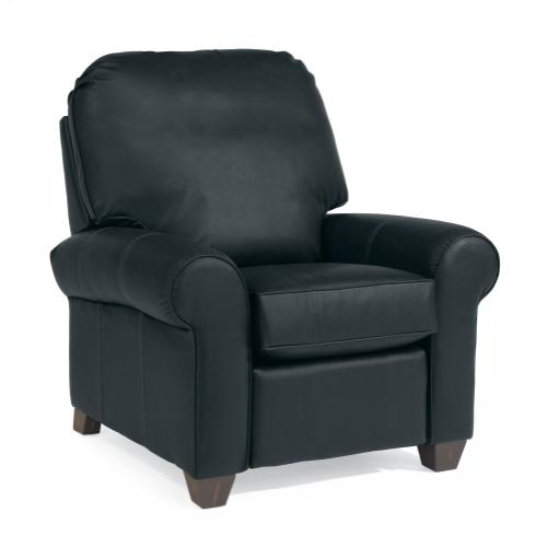 Thornton High-Leg Recliner