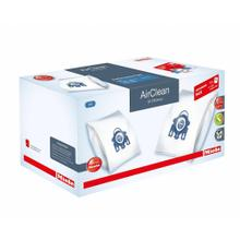 GN HA30 Performance AirClean 3D Performance Pack AirClean 3D Efficiency GN 30 16 dustbags and 1 HEPA AirClean filter at a discount price