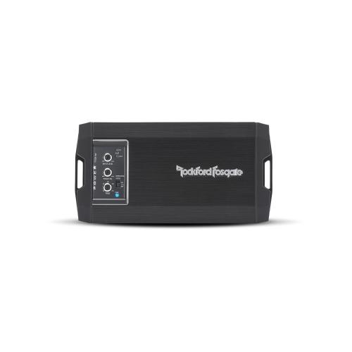Rockford Fosgate - Power 750 Watt Class-bd Mono Amplifier