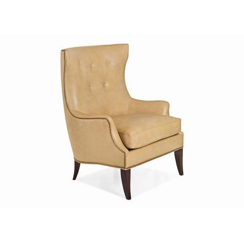 Osgood Chair