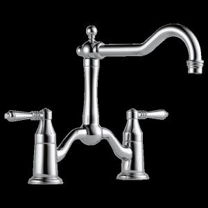 Bridge Faucet Product Image