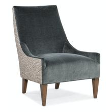 View Product - Living Room Lurie Chair