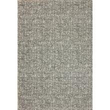 See Details - Mehari Grey/ivory 23160 Rug