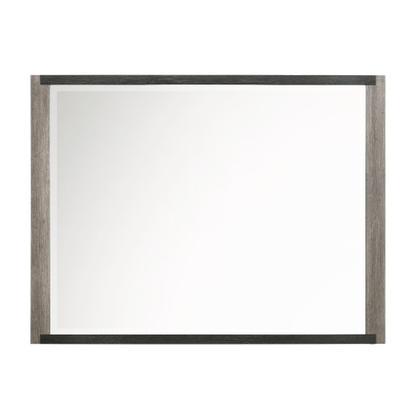 1071 Carter Mirror