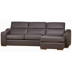 Rodolfo Sectional