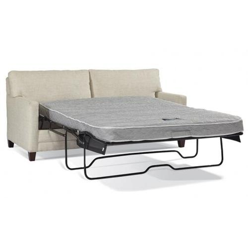 Motioncraft - 8035-TBP Sleepers