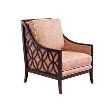 See Details - Sonoma Chair