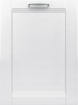 300 Series Dishwasher 24'' SHVM63W53N