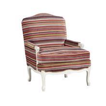 Carmelia Chair